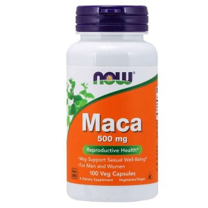 maca-andina-500mg-100caps
